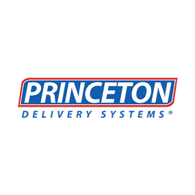 Ring Power Lift Trucks Princeton Dealer