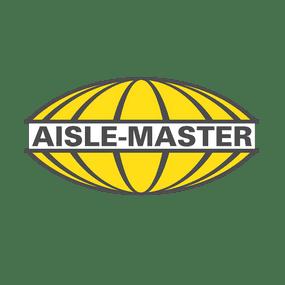 Ring Power Lift Trucks Your Forklift Dealer in Florida